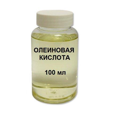 Кислота олеиновая В/Б-115